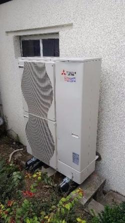 devis installation climatisation